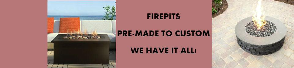 firepitflyer1