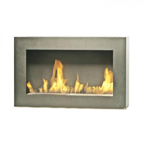 Bensen XL Fireplace