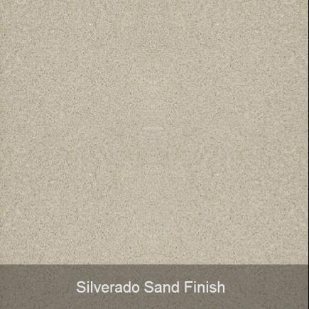 silveradosandfinish
