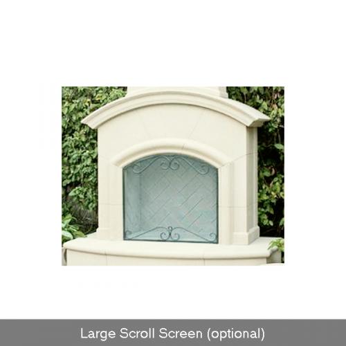 z1largescrollscreen2