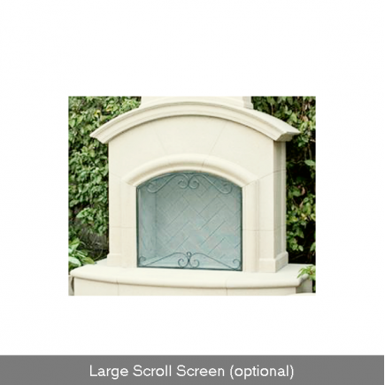 z1   large scroll screen2