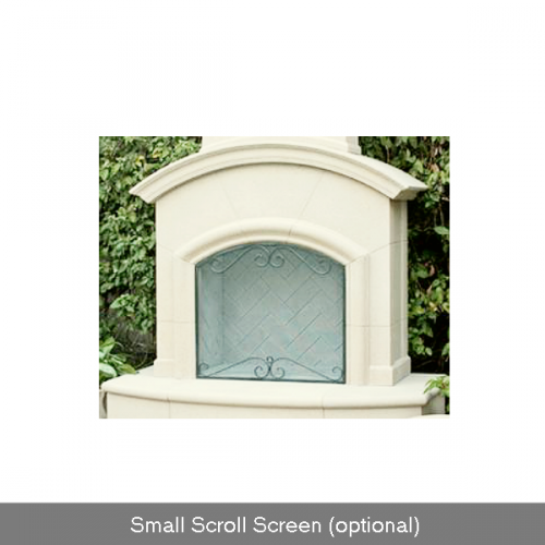z1smallscrollscreen