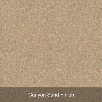 canyonsandfinish