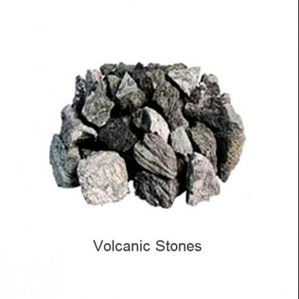 volcanicstones
