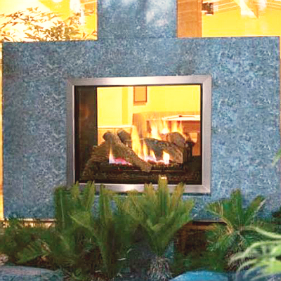 lennox montebello fireplace masonry heater gas fireplaces
