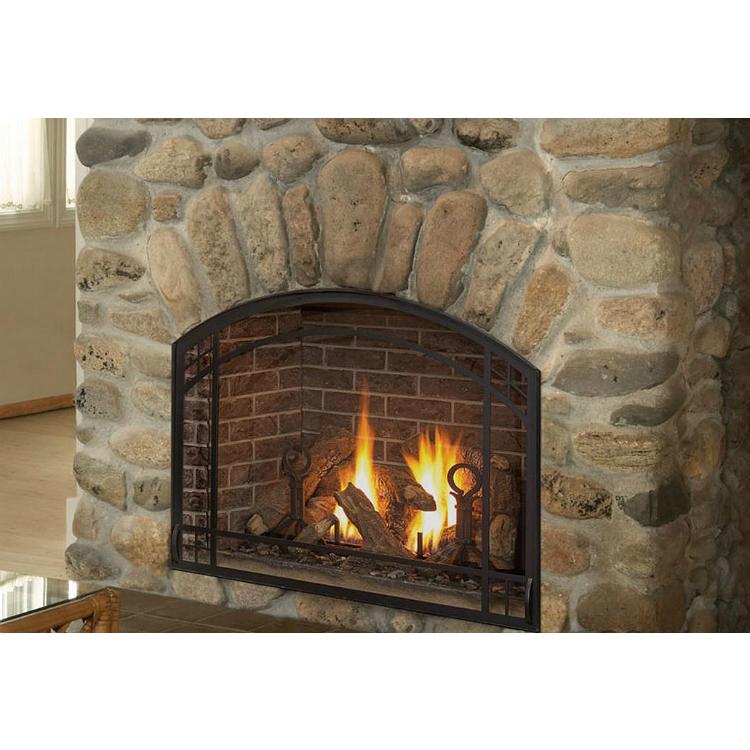 Kozy Heat Fireplace Insert Reviews Fireplaces