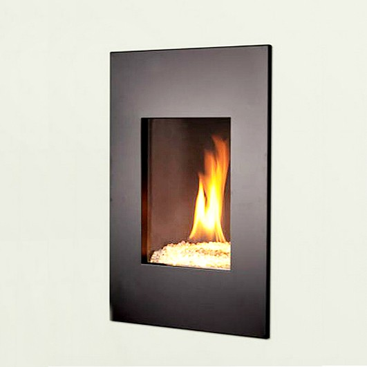 Wood Stoves For Sale >> KOZY HEAT Nicollet