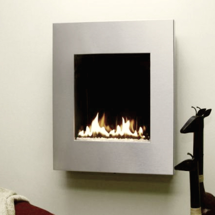 Image result for solas nua fireplace