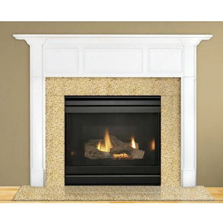 heat n glo dv3732sbi fireplace rh thefireplaceelement com heat n glo fireplaces for sale heat n glo fireplace manual