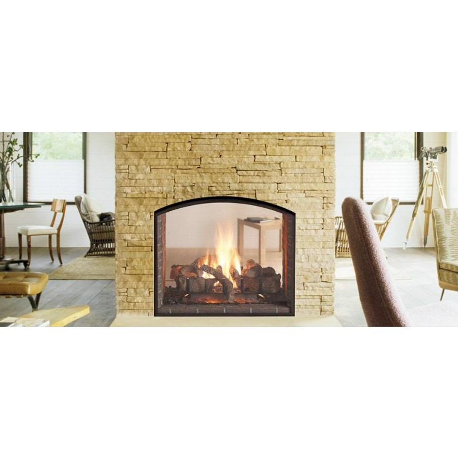 Gas Wood Fireplaces Fireplace Inserts Gas Stoves Heat Glo Ask Home Design