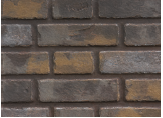 newport brick panels