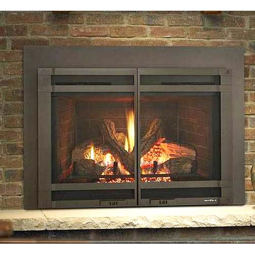 heat n glo escape i35 rh thefireplaceelement com heat n glo fireplace pilot light heat n glo fireplace manual