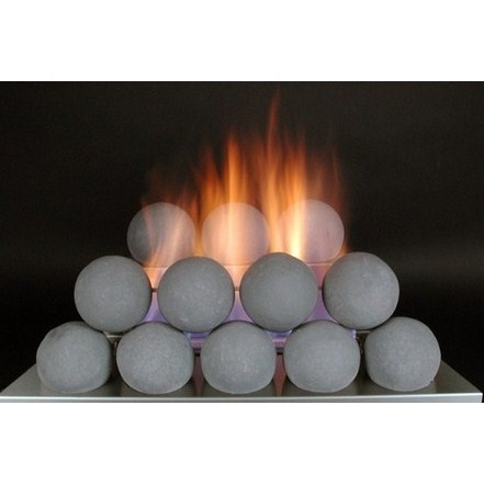 Buy glass rocks,stone outdoor,stone indoor Online | FireBalls ...