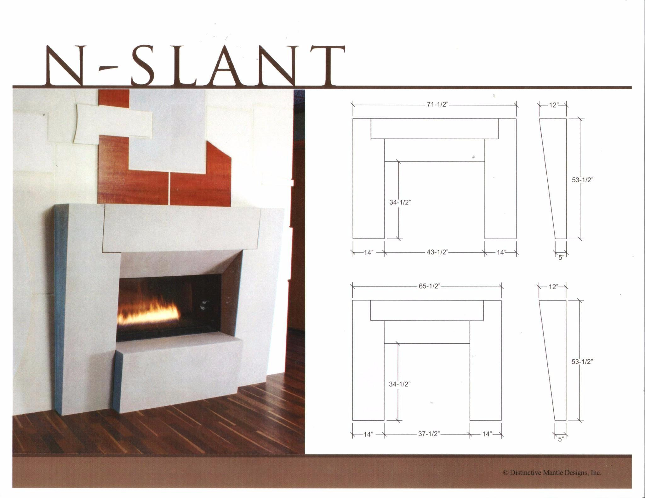 overmantel side stone product world tuscan mantel fireplace stoneworks old view with mantels img cast