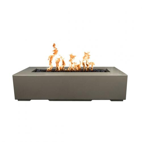 REGAL FIRE PIT - 54""