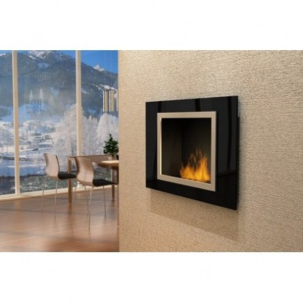 Buy Bio Ethanol Fireplaces Online Expresione San