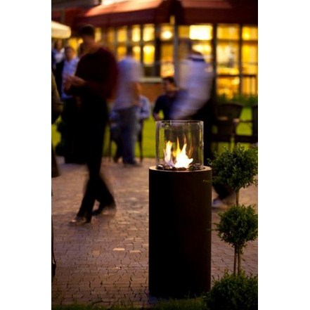 Buy Bio Ethanol Fireplaces Online Totem Commerce San