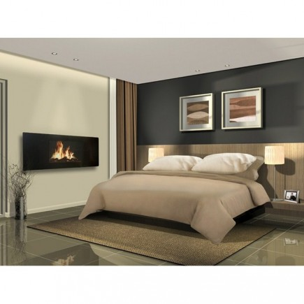 celsi electric fireplace bedroom thefireplaceelement