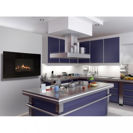celsi electric fireplace kitchen thefireplaceelement
