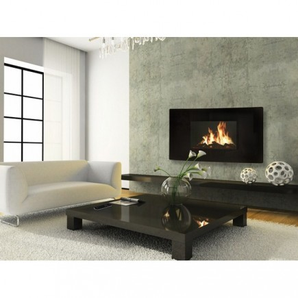breathtaking living room fireplace electric | Buy electric fireplaces Online | Celsi Electric Fireplace ...