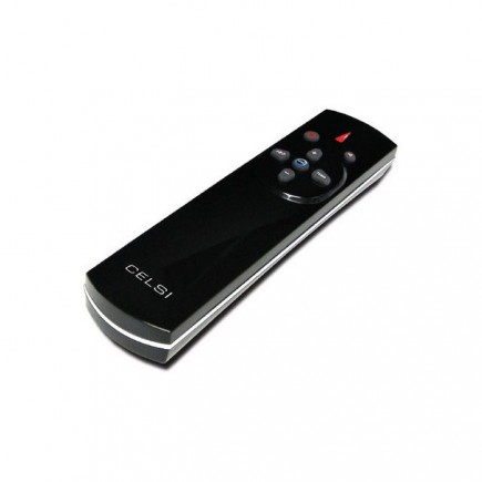 celsi electric fireplace remote thefireplaceelement