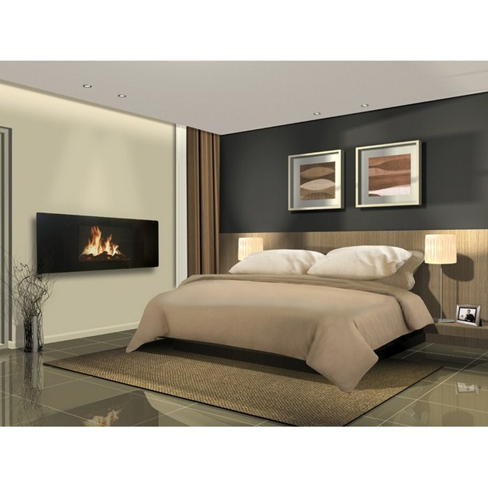 warmth superb for fake fireplace modern home designs in decorating rilane living your artificial ideas room