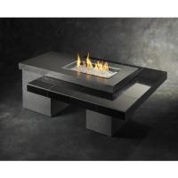 Uptown Firepit Table