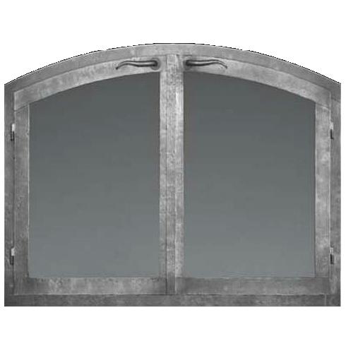 Elite Cabinet Arch