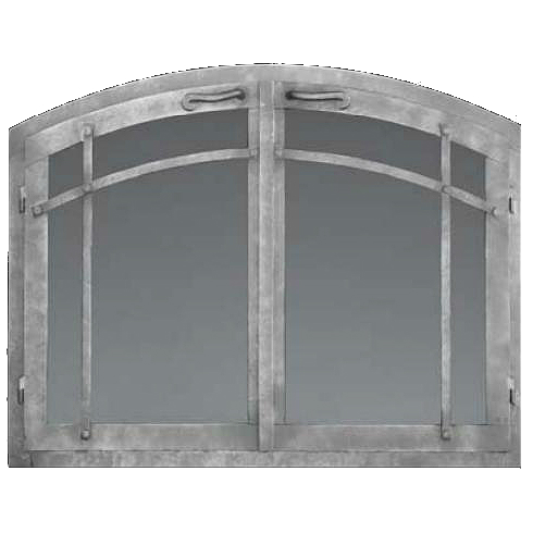 Elite Craftsman Arch