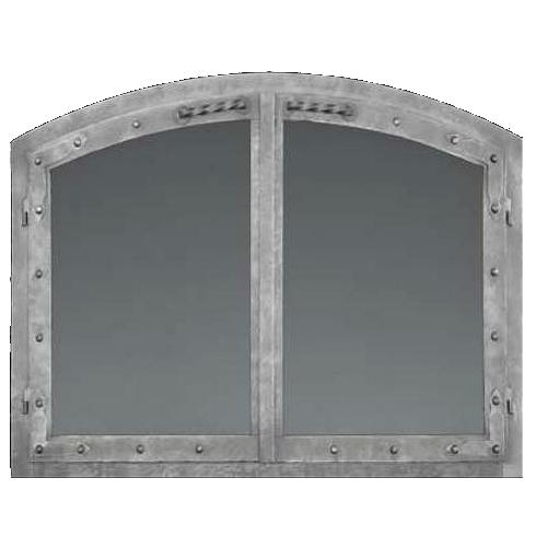 Elite European Arch