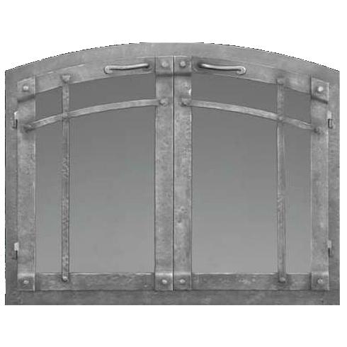 Elite Rustica Arch