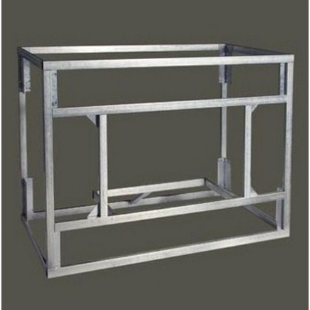 ef5000 kitset enclosure 1 thefireplaceelement