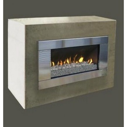 ef5000 kitset enclosure 3 thefireplaceelement