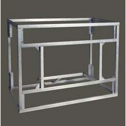 Kitset Enclosure for EF5000