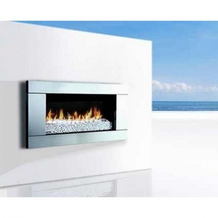 escea ef5000 gas fireplace 1