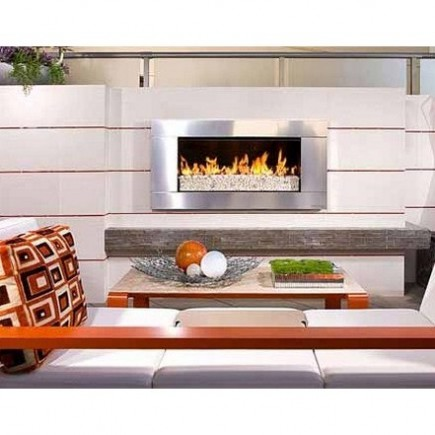 escea ef5000 gas fireplace 3