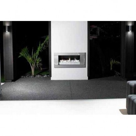 escea ef5000 gas fireplace 5