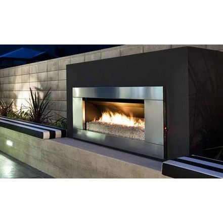 Buy Fireplaces Accessories Online Ef5000 Stainless Steel San