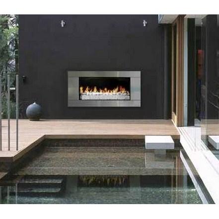 Buy Outdoor Fireplace Online Ef5000 Outdoor Gas