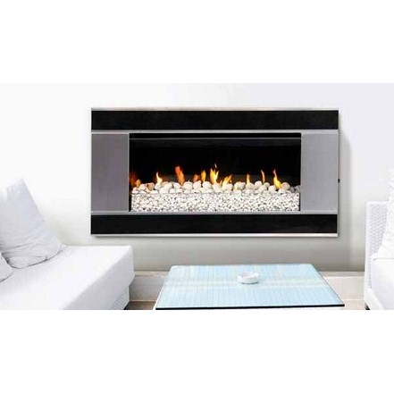 Image Result For Fireplace Inserts Gas Reviews
