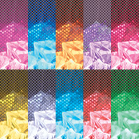 clearionoptionbedcolors