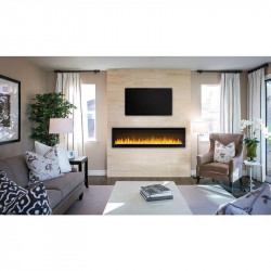 alluravision electric fireplace main 01