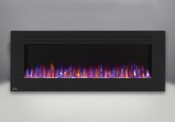 flamessetoncombinedorangeandbluefireplaces