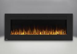 flamessetonorangefireplaces