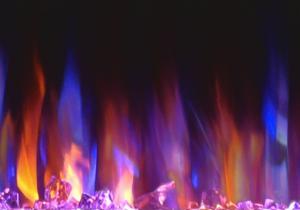 flamessetoncombinedorangeandblue