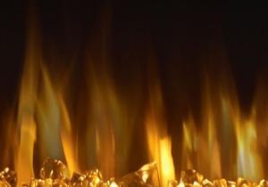 flamessetonorange