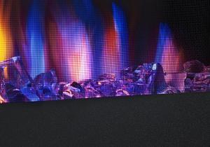 mattesurroundandmeshscreen