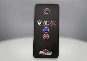 remotecontrol