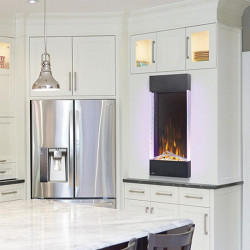 allure vertical electric fireplace 02