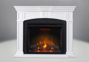 the taylor mantel package fireplaces